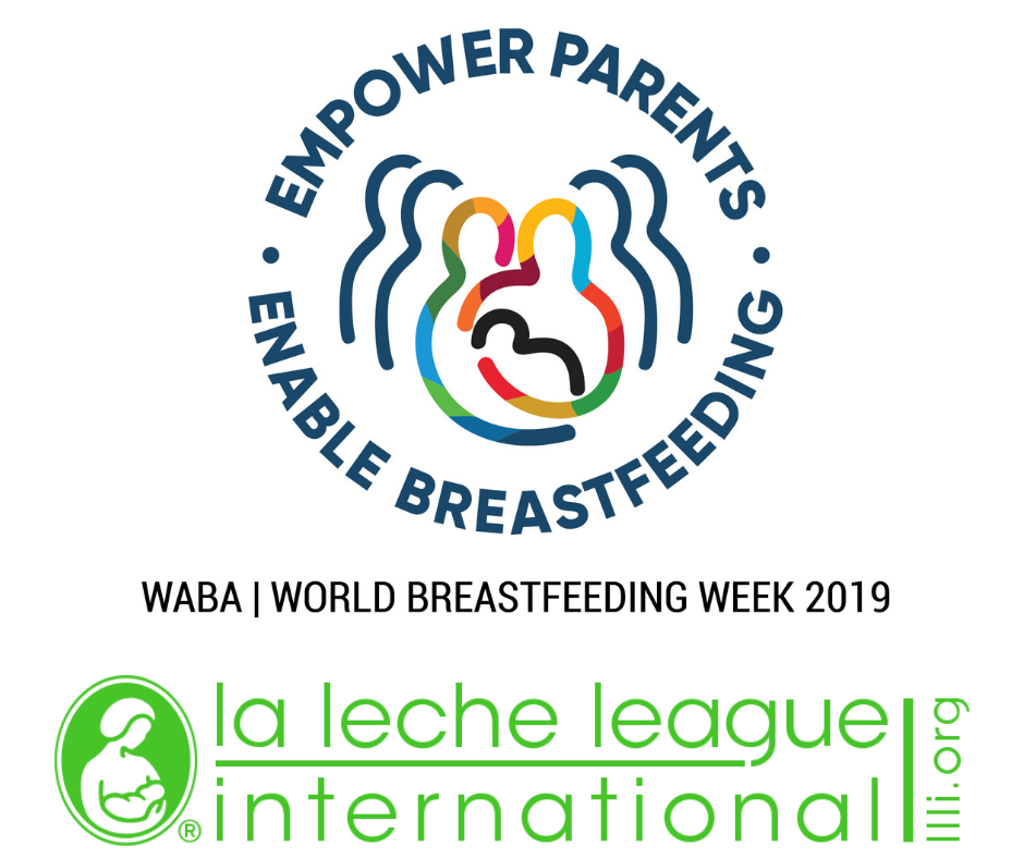 Wbw Resource Set La Leche League International